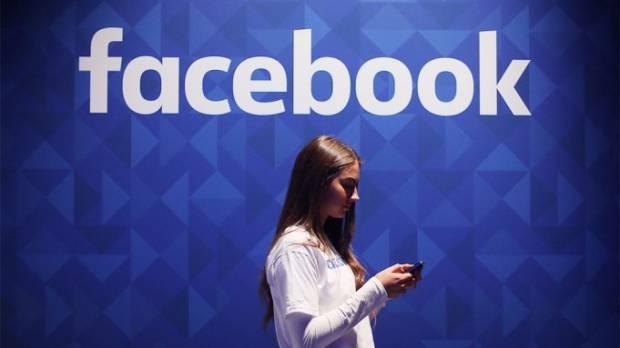 Varian Delta Covid-19, Facebook Tunda Karyawan Bekerja Kembali ke Kantor Hingga Tahun Depan