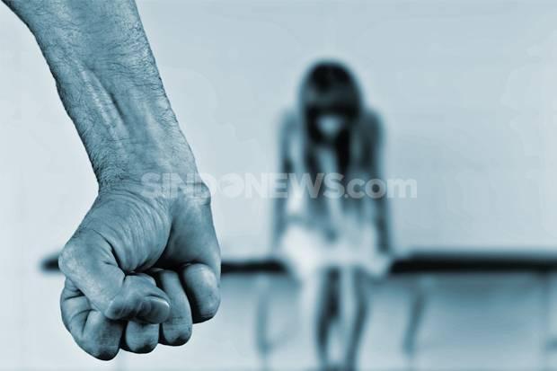 Pandemi Covid-19 Meningkatkan Kekerasan Dalam Rumah Tangga