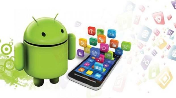 Cara Mempercepat HP Android Agar Lebih Nyaman saat Digunakan