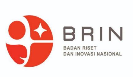 Integrasi Lembaga Iptek dan Litbang ke BRIN, Bagaimana Dampaknya?