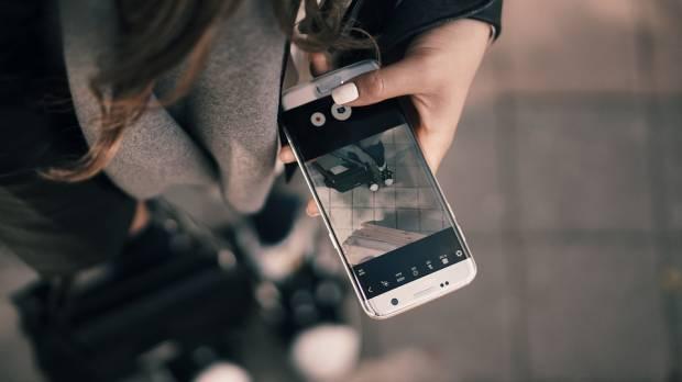 Tak Perlu Beli Scanner, ini Cara Memindai Dokumen di Smartphone