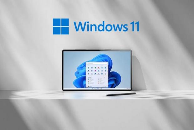 Asyik, Microsoft Izinkan PC Lama Bisa Menginstal Windows 11