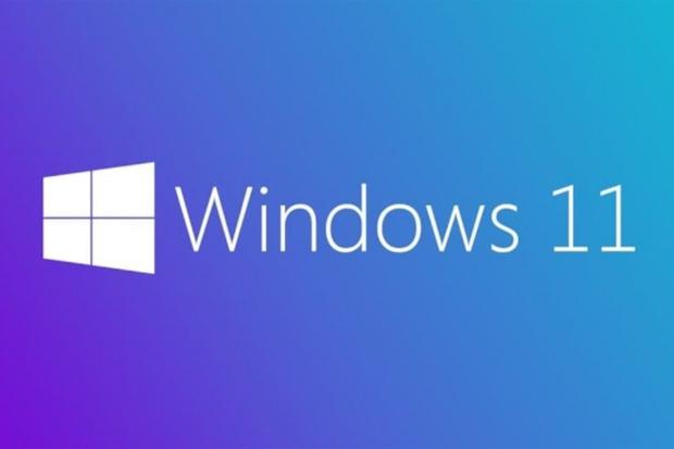 Microsoft Rilis Windows 11 pada 5 Oktober, Cek Apakah PC Anda Mendukung!