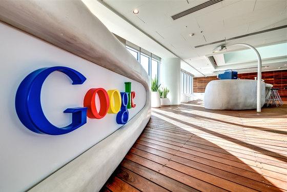 Google Tunda Karyawan Kembali Bekerja dari Kantor Hingga Januari 2022