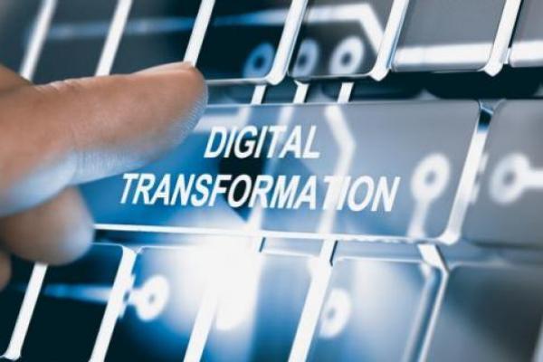 Perkuat Inovasi Teknologi, BNC Bertekad Jadi Bank Digital Terdepan