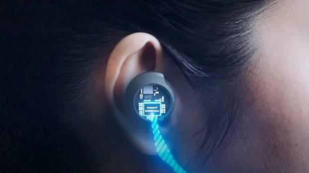 Mengenal Teknologi Lossless Audio di Smartphone Android, Apa Gunanya?