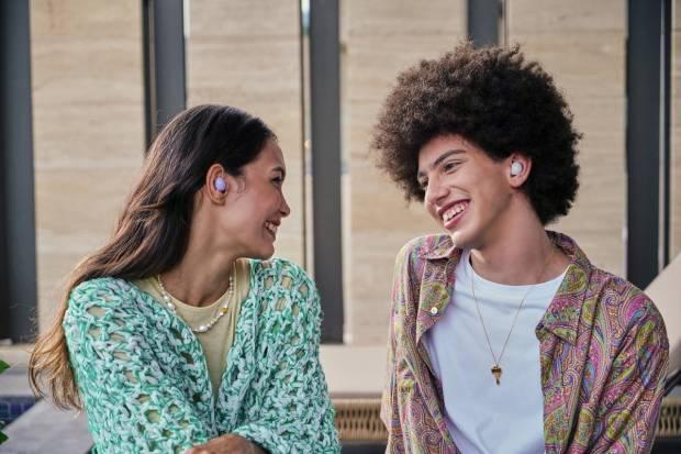 Gara-Gara Pandemi, Penjualan TWS Samsung Galaxy Buds Naik 2x Lipat