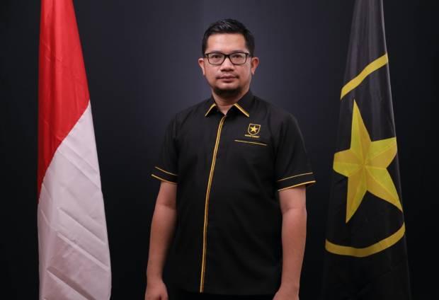 Ketum Partai Ummat Sebut Perkembangan Politik Indonesia Sungguh Berbahaya