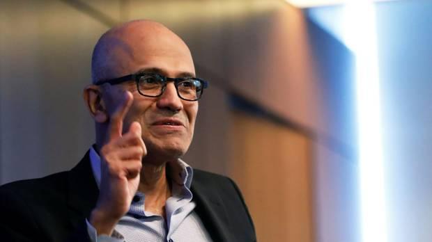 Microsoft Akuisisi Perusahaan Edit Video Clipchamp