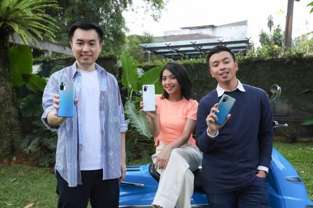 Xiaomi Ungkap 4 Tantangan Setelah Jadi No 1 di Indonesia