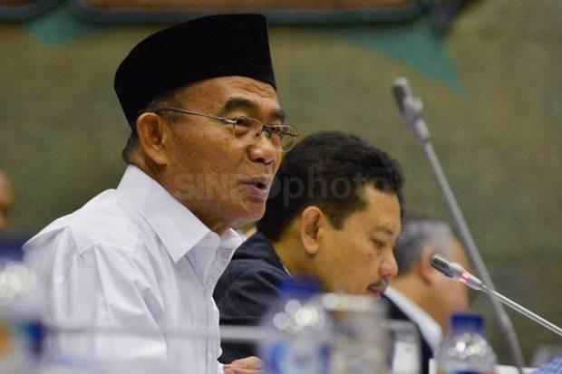 Menko PMK Sebut Penyaluran Bansos di Tapal Batas Indonesia-PNG Lancar