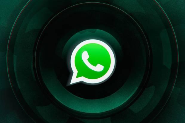 ProPublica Sebut Facebook Bayar Ribuan Orang untuk Intip Obrolan di WhatsApp