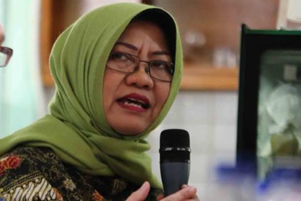 Wacana 3 Periode Disebut Pernah Muncul di Era SBY
