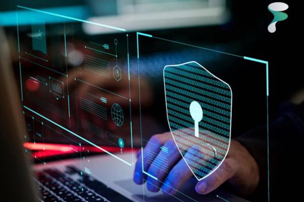 Hacker China Jebol Keamanan Siber RI, BSSN: Sudah Kami Pantau