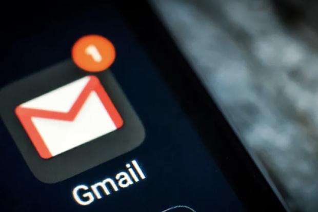 Pengguna Gmail Bakal Bisa Telepon dan Video Call Langsung dari Aplikasi