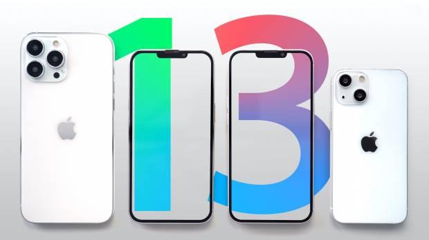 iPhone 13 Diprediksi Tak Akan Bisa Melampaui Kesuksesan iPhone 12