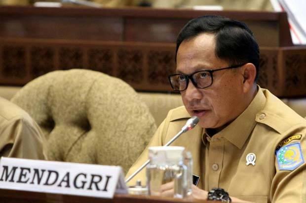 3 Kabupaten di Jawa Ini Tetap Harus Perketat Mobilitas Masyarakat