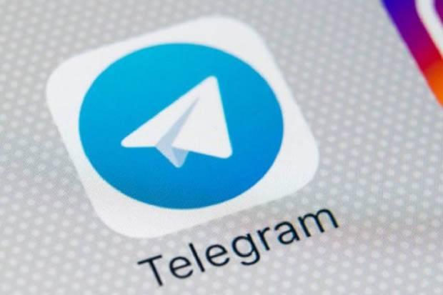 Deretan Game di Telegram yang Bisa Dimainkan Pasangan LDR