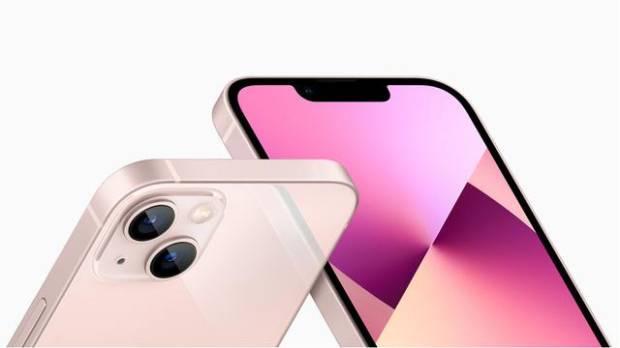 iPhone 13 Diledek Samsung: 2021 Kok Masih Pakai Notch!