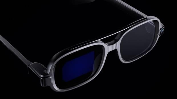 Xiaomi Smart Glasses, Kacamata Pintar yang Akan Jawab Kegagalan Google Glass