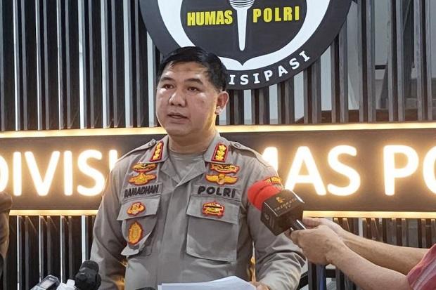 Otak Jamaah Islamiyah, Alasan Polri Kembali Tangkap Abu Rusydan