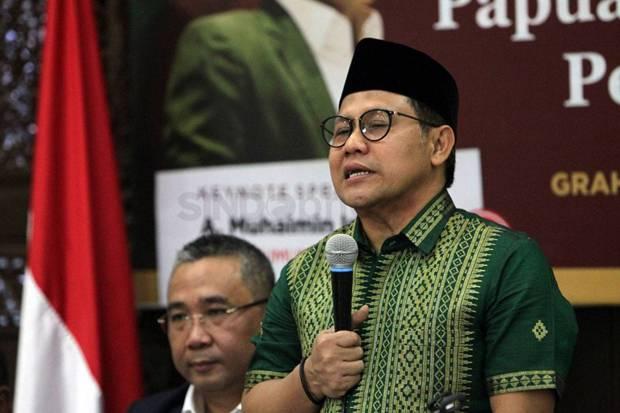 Cak Imin Tampung Keluhan Pekerja Migran Indonesia