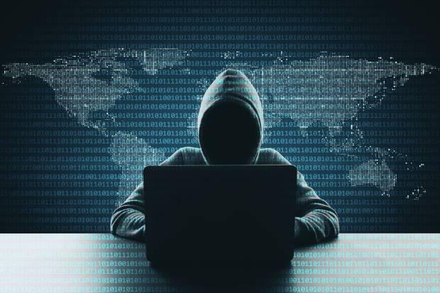 Bank Utama Venezuela Digempur Serangan Siber