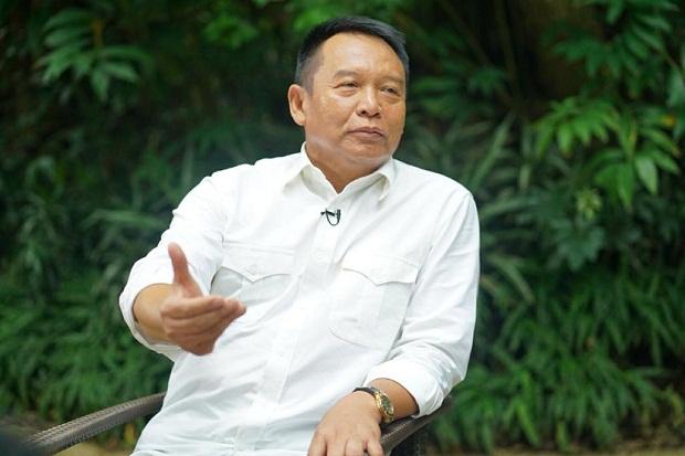 Purnawirawan Jenderal Sesalkan Surat Terbuka Brigjen TNI ke Kapolri