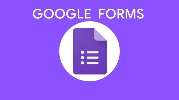 Cara Membuat Google Form di HP Paling Mudah