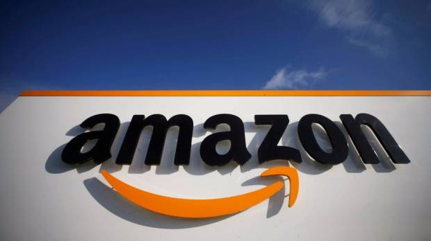 Dinilai Buat Ulasan Palsu, Amazon Tutup 600 Merek China