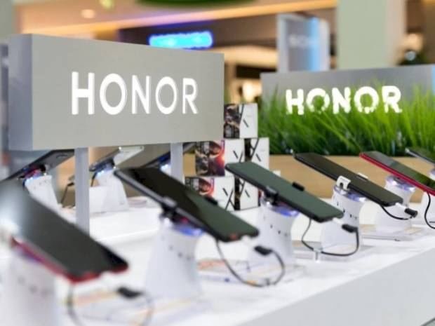 Akankah Honor Bernasib Sama seperti Huawei?