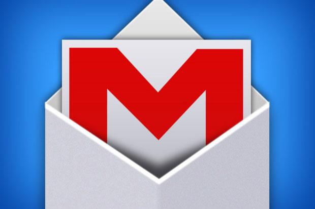 Hadirkan Banyak Opsi, Google Bekali Gmail Filter Pencarian Baru