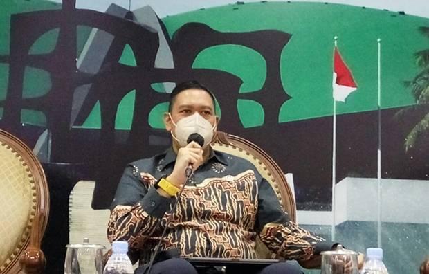 Komisi I Minta Aparat Tindak Pejabat Daerah yang Diduga Sokong KKB Papua