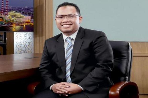 Sekolah Tatap Muka dan Boleh Masuk Mal, Muhammadiyah: Lindungi Keselamatan Anak-anak