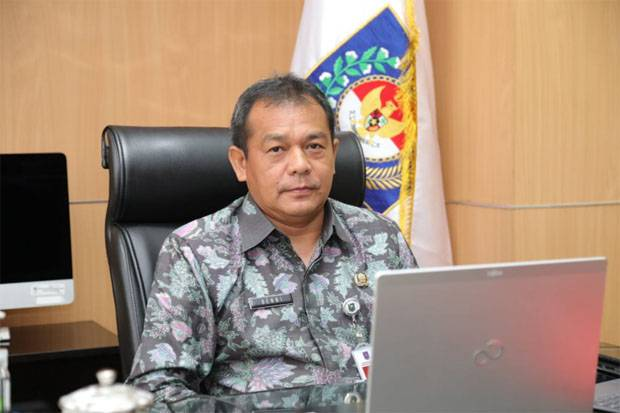 Wacana Pj Gubernur Diisi TNI-Polri, Kemendagri: Kita Fokus dari ASN Dulu