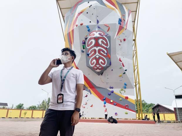 Telkomsel Pastikan Jaringan Seluler di PON XX Papua 2021 Aman