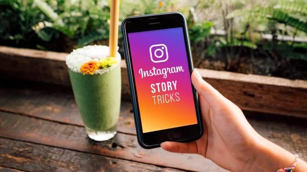 Cara Melihat Story Instagram tanpa Diketahui Pemilik Akun
