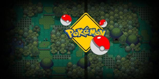 Game Pokemon Unite Sudah Bisa Dimainkan di Android dan iOS
