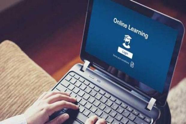 BEM Nusantara Tolak Kuliah Online