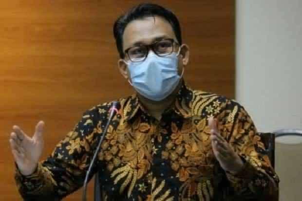 Bangun Kepercayaan Publik, KPK: Pemberantasan Korupsi Butuh Ikhtiar Panjang