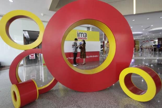 Indosat Ooredoo Resmi Merger dengan Tri, Apa Dampaknya Buat Konsumen?