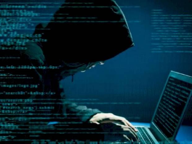 Tangkal Seranga DDoS Pakai Teknologi Cloudflare Magic Transit