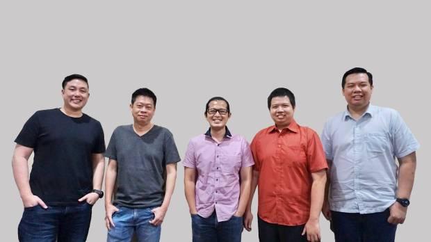 Pandemi Bikin Restoran Rugi, tapi Pembuat Software untuk Resto ESB Malah Disuntik Rp110 M