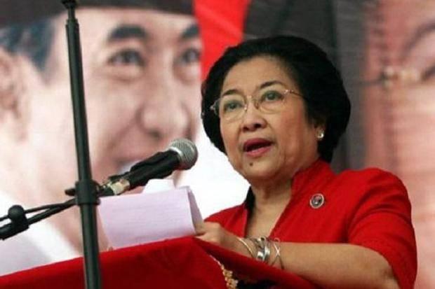 Sebelum Banteng vs Celeng, Ini 5 Kisruh Internal PDIP yang Menyedot Perhatian Publik