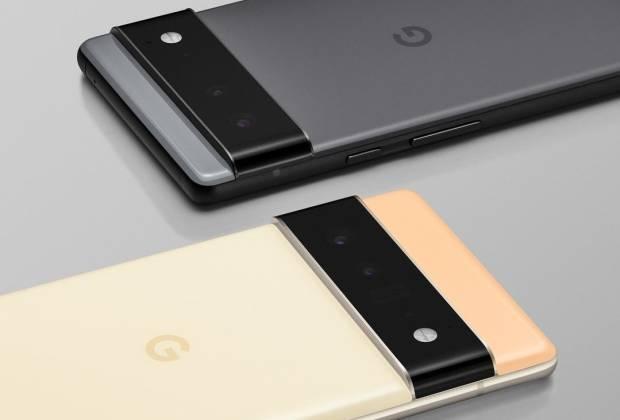 Smartphone Pertama di Dunia yang Akan Mendapatkan Android 16