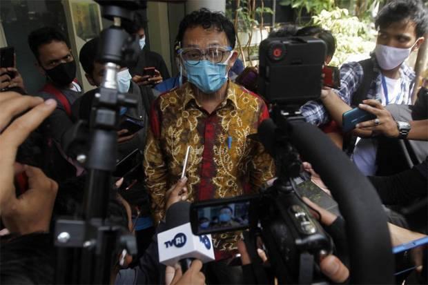 Komnas HAM Kecam Aksi Polisi Banting Mahasiswa saat Demo