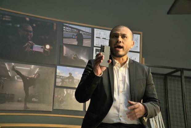 Joko Anwar Bagikan Tips Membuat Film Pendek dengan Kamera vivo X70 Pro