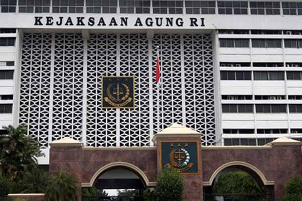 Kejagung Sita Rumah Senilai Rp15 Miliar di PIK Milik Tersangka Korupsi Asabri