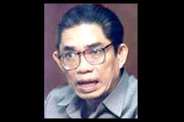Tanah Mantan Jaksa Agung Baharuddin Lopa Dijarah Para Mafia, Ahli Waris Mengadu