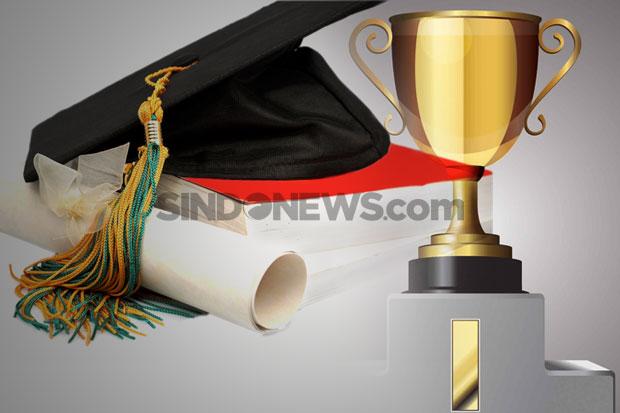 818.000 Mahasiswa Bakal Terima KIP, Pendaftaran Dibuka Maret